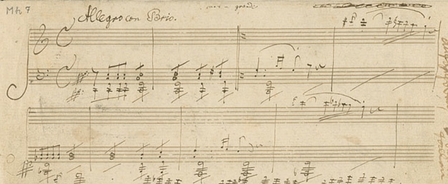 Beethoven Unslashed notes.jpg