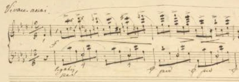Chopin Cautionary Accidentals MS.jpeg