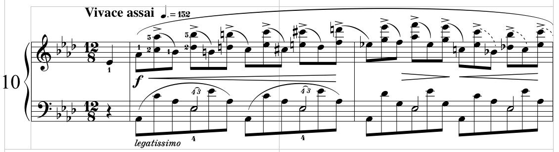 Chopin Cautionary Accidentals.jpg