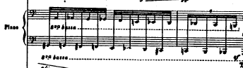 messiaen.png