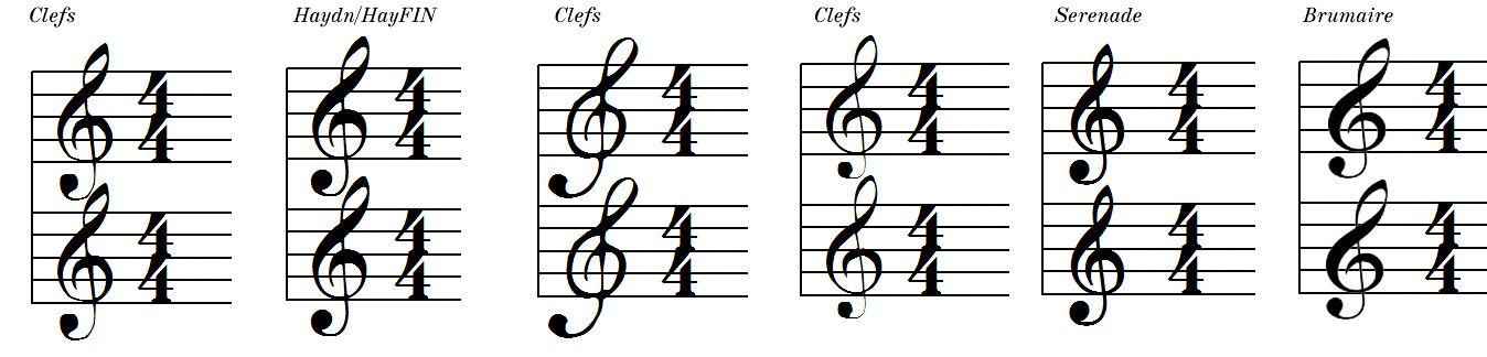 short clefs for condensed scores.jpg
