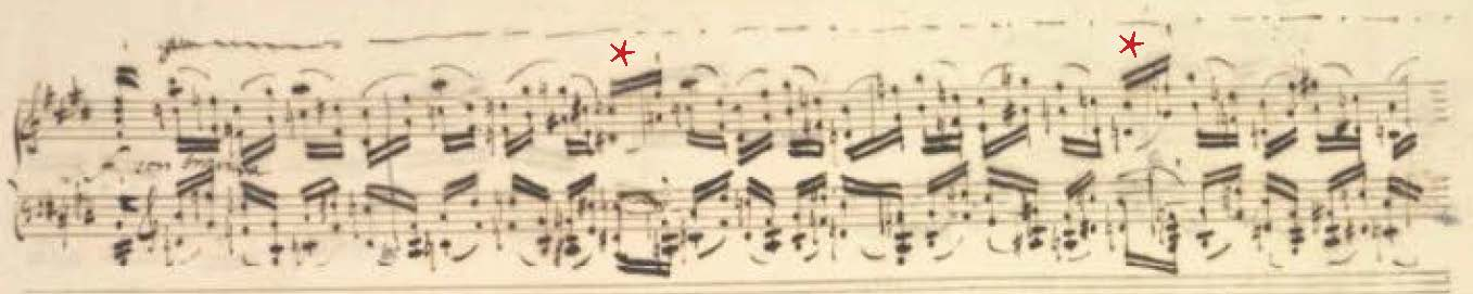Autograph op 10 no 3 revised.jpg