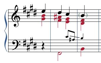 Chopin Stems Reduction 3.jpg