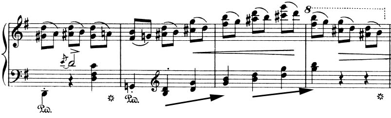 Chopin Stems op 25 no 5 Mikuli.jpg