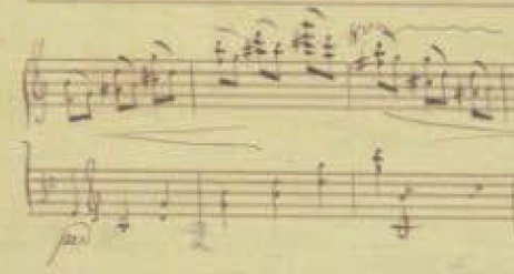 Chopin stems op 25 no 5.jpg