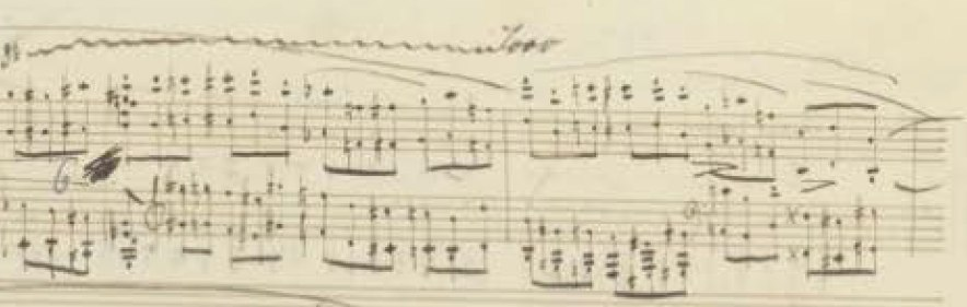Chopin Etude op 25 no 10  MS.jpeg