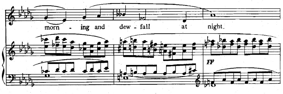 Vaughan Williams.jpg