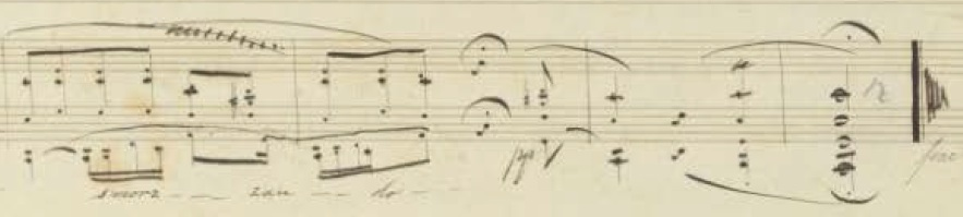 Chopin op 25 no 7 note distribution.jpg