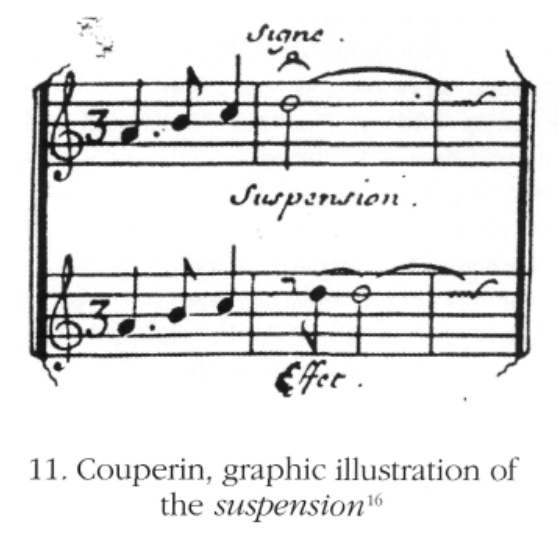 Couperin Treble.png