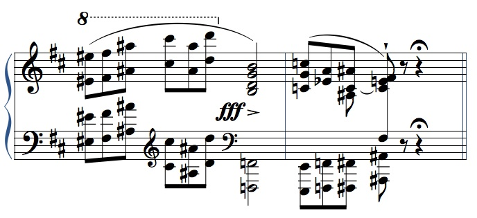 Chopin Etude op 25 no 10 Notatio example 1B.jpeg