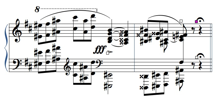 Chopin Etude op 25 no 10 Notatio example 1D.jpeg