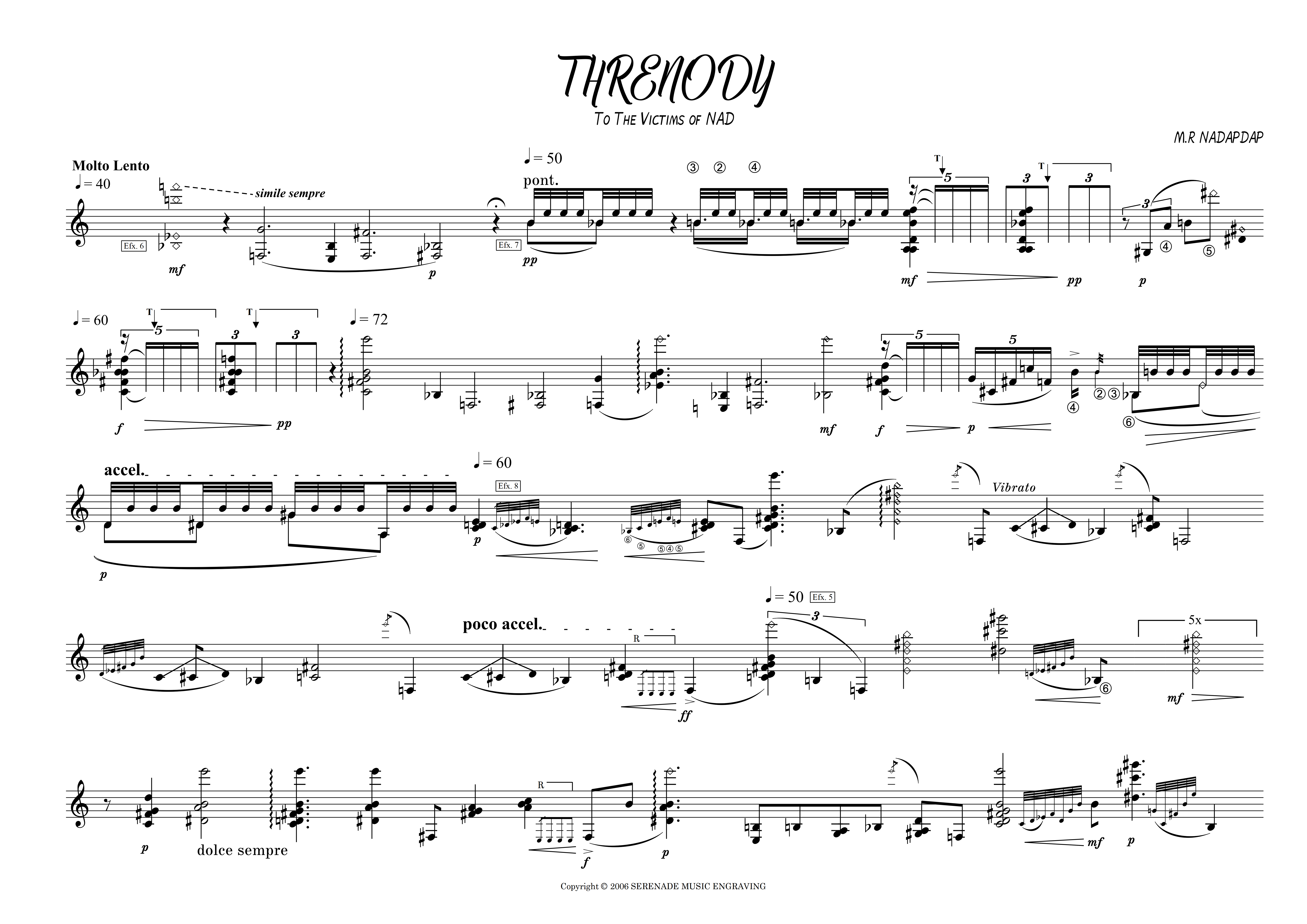 threnody_0001.png