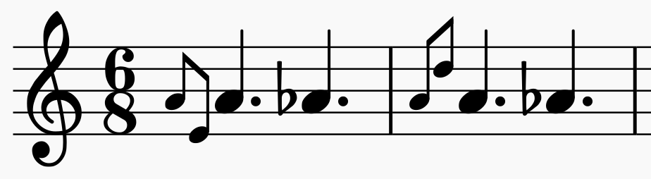 musescore-2.3-default-grace-optical-spacing.png