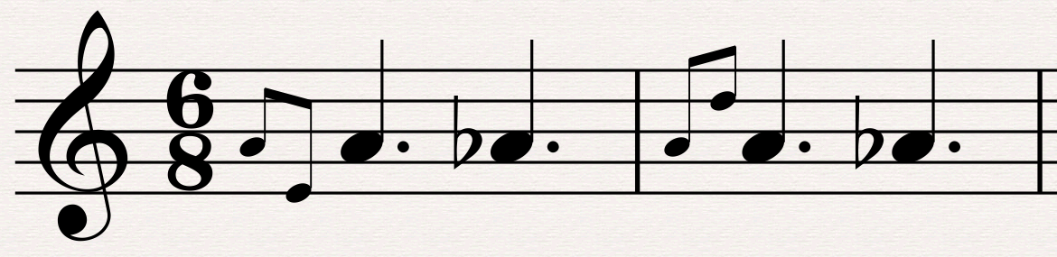 sibelius-8.5-default-grace-optical-spacing.png