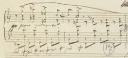 Chopin Etude op 25 no 4 MS copy.jpeg