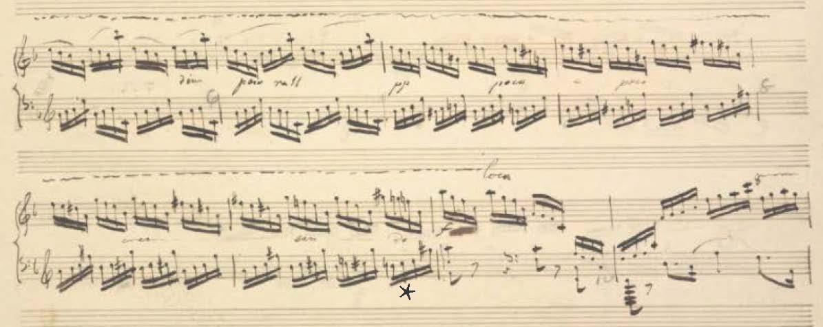 Chopin Etude op 10 no 8 MS.jpg