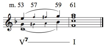 Chopin op 10 no 8 example.jpeg