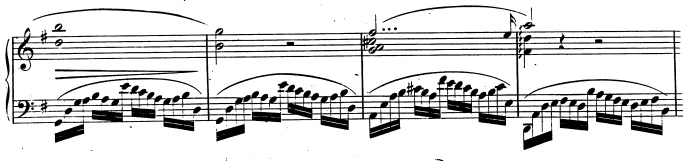 Chopin Prelude 3 dots.jpeg