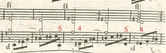 op 2 no 2.1 fingering.jpeg