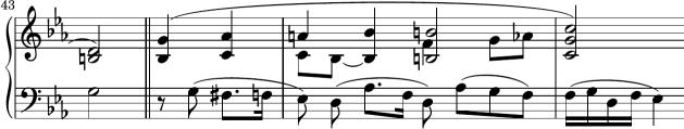 partial_accidentals.jpg