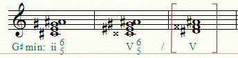 Debussy Harmonic comparison.PNG