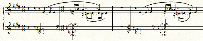 Debussy Prelude.PNG