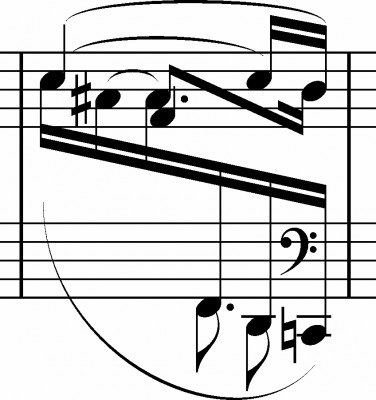 Brahms measure-before notes F-clef.jpg