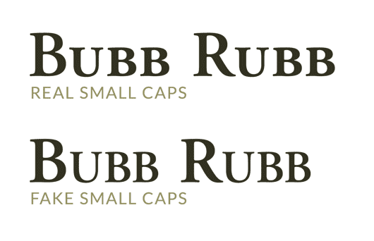 fake-vs-real-smallcaps.png