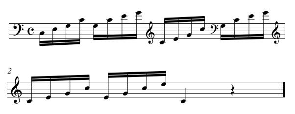 Secondary clefs.jpg
